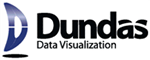 We would like to thank Dundas for sponsoring Day of .Net in Ann Arbor.
