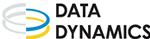 We would like to thank Data Dynamics for sponsoring Day of .Net in Ann Arbor.