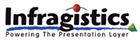 We would like to thank Infragistics for sponsoring Day of .Net in Ann Arbor.