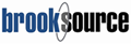 We would like to thank Brooksource for sponsoring Day of .Net in Ann Arbor.