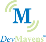 We would like to thank Dev Mavens for sponsoring Day of .Net in Ann Arbor.