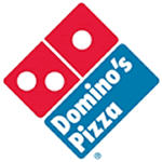 We would like to thank Domino's Pizza for providing lunch to Day of .Net in Ann Arbor.