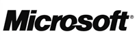 We would like to thank Microsoft for sponsoring Day of .Net in Ann Arbor.