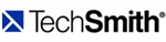 We would like to thank TechSmith for sponsoring Day of .Net in Ann Arbor.