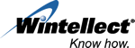 We would like to thank Wintellect for sponsoring Day of .Net in Ann Arbor.