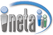 We would like to thank INETA for sponsoring Day of .Net in Ann Arbor.