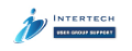 We would like to thank Intertech for sponsoring Day of .Net in Ann Arbor.