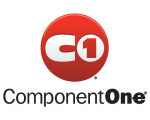 We would like to thank ComponentOne for sponsoring Day of .Net in Grand Rapids .