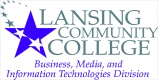 We would like to thank Dean Judi Berry and LCC BMIT for sponsoring Lansing Day of .Net 2008