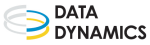 We would like to thank Data Dynamics for sponsoring Lansing Day of .Net 2008