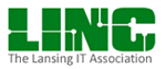 We would like to thank LINC — The Lansing IT Association for sponsoring Lansing Day of .Net 2008