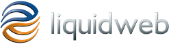 We would like to thank Liquid Web for sponsoring Lansing Day of .Net 2008