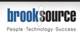 We would like to thank BrookSource for sponsoring Lansing Day of .Net 2009