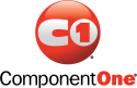 We would like to thank ComponentOne for sponsoring Lansing Day of .Net 2009