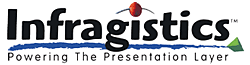 We would like to thank Infragistics for sponsoring Lansing Day of .Net 2009