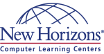 We would like to thank NewHorizons for sponsoring Lansing Day of .Net 2009