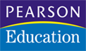 We would like to thank Pearson Education for sponsoring Lansing Day of .Net 2009
