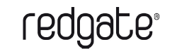 We would like to thank RedGate for sponsoring Lansing Day of .Net 2009