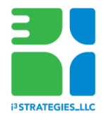 We would like to thank i3 Strategies LLC for sponsoring Lansing Day of .Net 2009