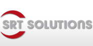 We would like to thank SRT Solutions for sponsoring Lansing Day of .Net 2009