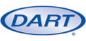 We would like to thank Dart for sponsoring Lansing Day of .Net 2011