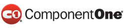 We would like to thank ComponentOne for sponsoring Lansing Day of .Net 2011