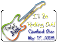 Cleveland 2008